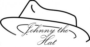 Johnny The Hat Photography