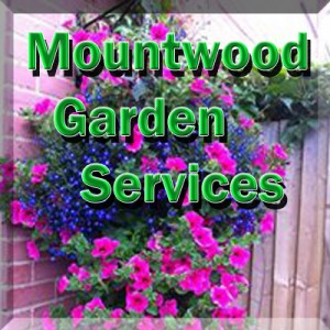 Mountwood
